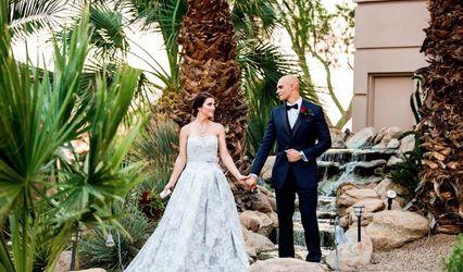 Palm Valley by Wedgewood Weddings 2