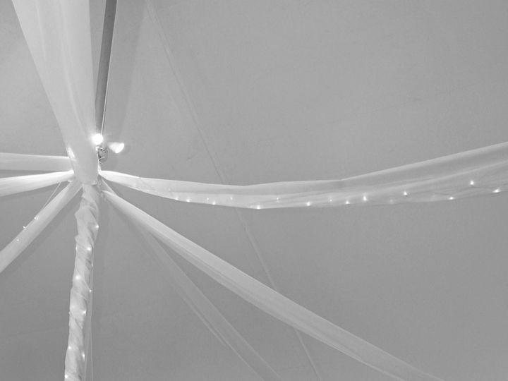 Tmx 1420220469073 Img1034bw Lyndonville wedding rental