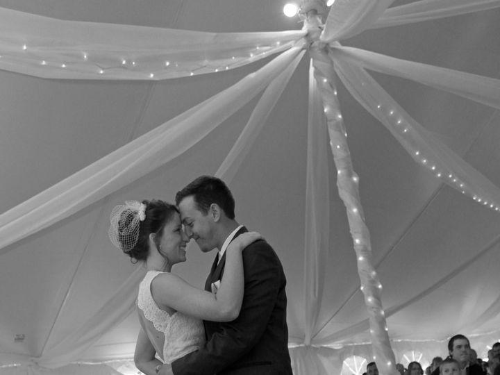 Tmx 1420220534160 Img1019bw Lyndonville wedding rental