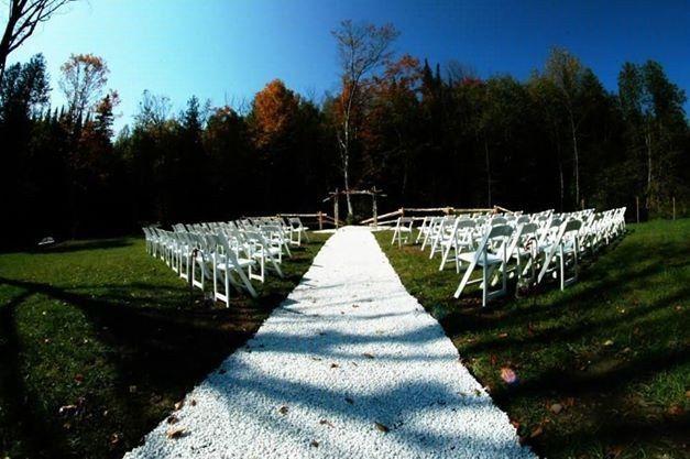 Tmx 1426458522145 Chairs Lyndonville wedding rental