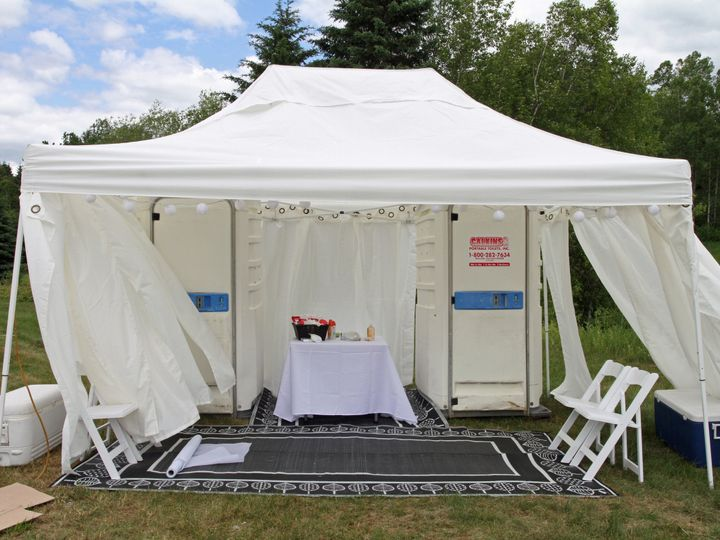 Tmx 1426458799649 Img0436 Lyndonville wedding rental
