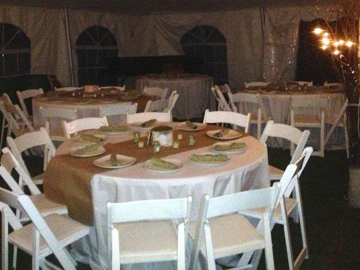 Tmx 1426459048179 Img0696 Lyndonville wedding rental