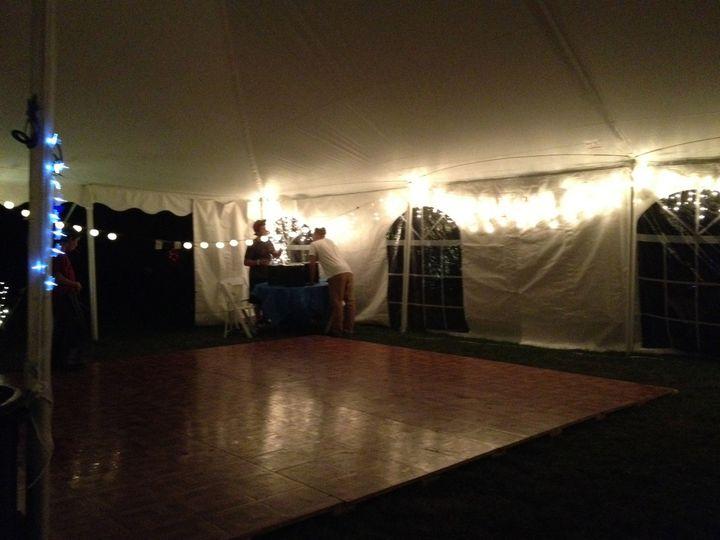 Tmx 1426459088790 Img0620 Lyndonville wedding rental