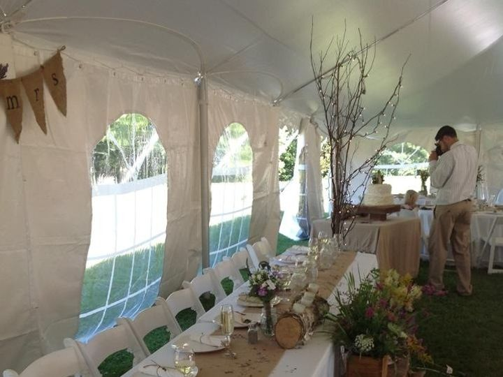 Tmx 1426459449157 Image Lyndonville wedding rental