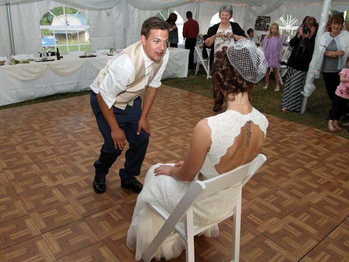 Tmx 1426459662323 Img1308 Lyndonville wedding rental