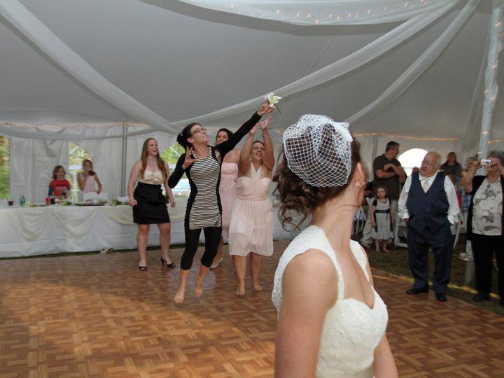 Tmx 1426459808117 Img1334 Lyndonville wedding rental