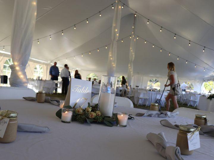 Tmx Img 2082 51 738269 161373981930849 Lyndonville wedding rental