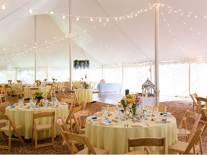 Tmx Wood Chairs 2 51 738269 161374025279740 Lyndonville wedding rental