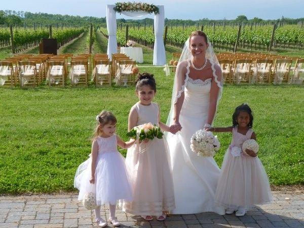 Tmx 1468350396197 600x6001340389739646 P1010817 Ronkonkoma wedding rental