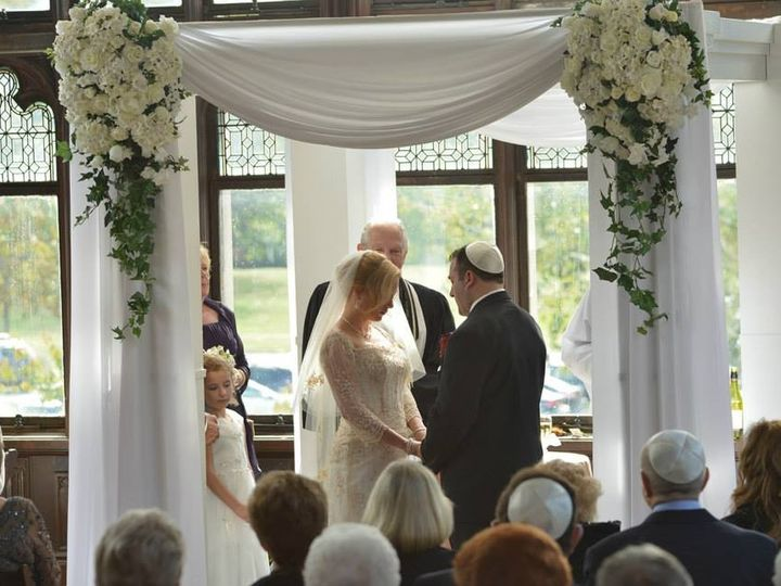 Tmx 1468350409387 137830910202122307480415467196039n Ronkonkoma wedding rental