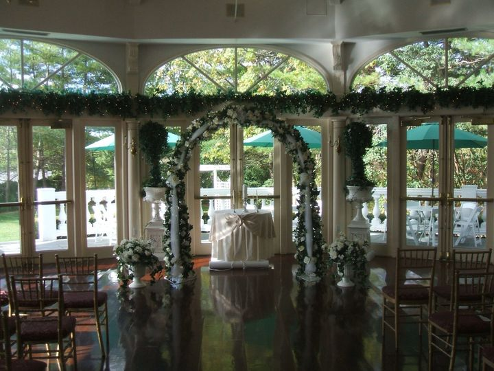 Tmx 1468350461000 October 15 3013 011 Ronkonkoma wedding rental