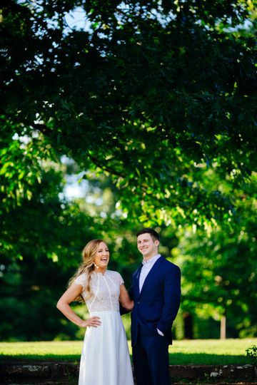 expressions wedding photography tulsa oklahoma cit