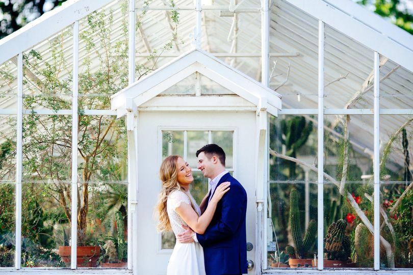 3c838b91d9127ef6 1505766139468 expressions wedding photography tulsa oklahoma c