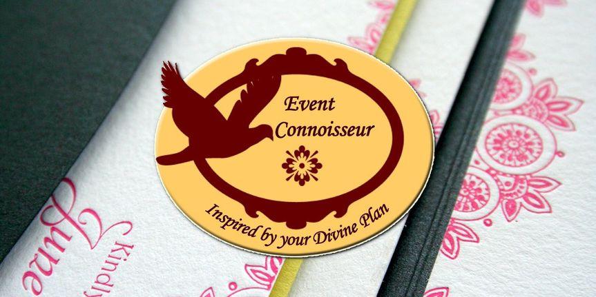 Event Connoisseur