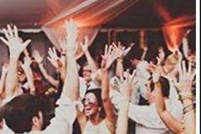 The Wedding DJ