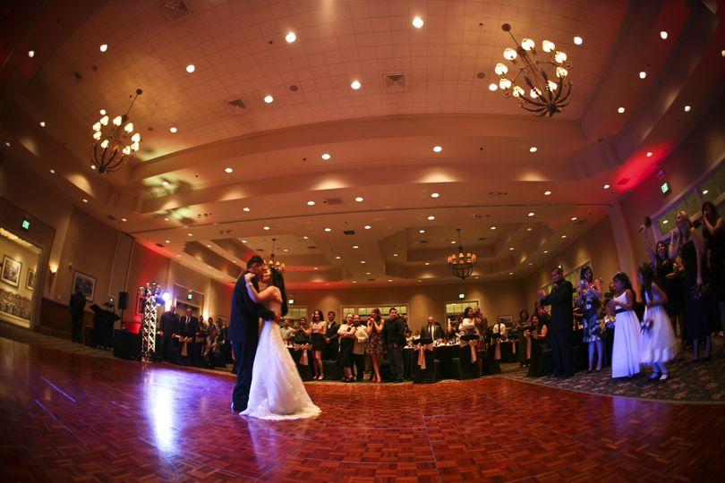 wedding 51 1029269