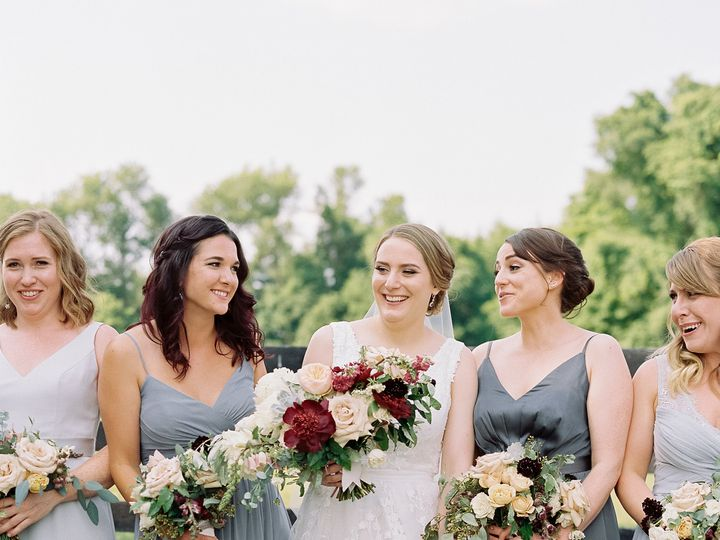 Tmx Reneehollingsheadphotography Lizziematt Wedding 2019 543 51 929269 160599549685581 McLean, District Of Columbia wedding dress