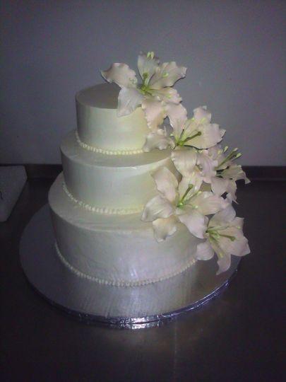sergio albas cake