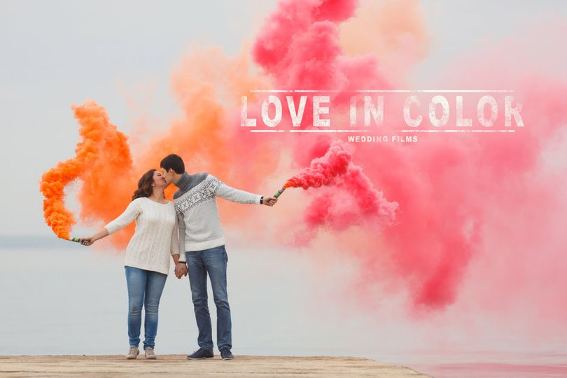love in color ww 51 959269 v1