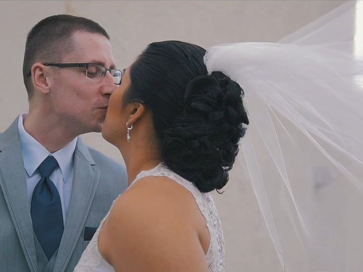 Tmx 1531238660 15acc7c9c2bd9d16 1531238657 51550a31083d175e 1531238656627 3 659857781 1280x720 Washington wedding videography