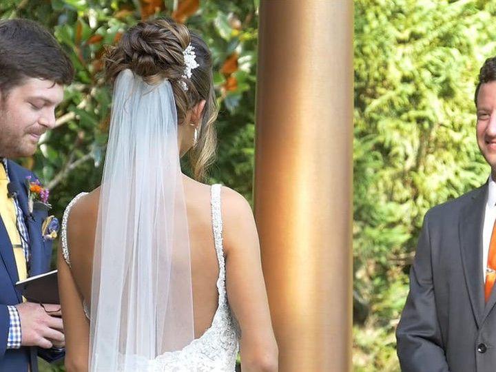 Tmx 1531238660 4f82d2d18deb07b1 1531238659 8d2bb31814eec065 1531238656633 6 662968275 1280x720 Washington wedding videography