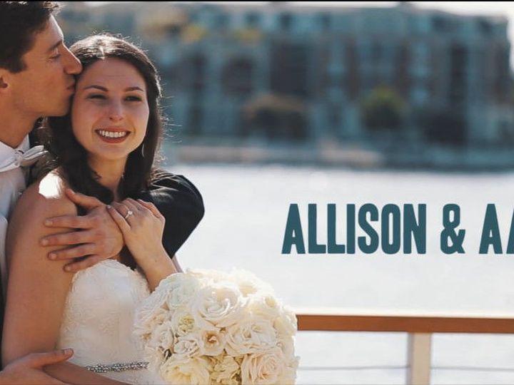 Tmx 1531238661 C04e1ee7a3b0a372 1531238660 18747ae6dc046ebe 1531238656642 10 Love In Color 1 Washington wedding videography