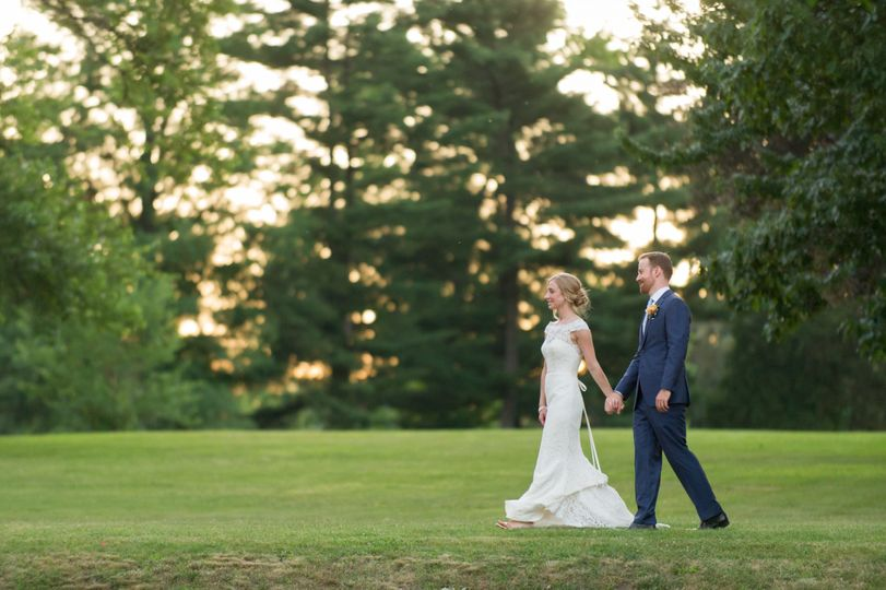 wedding day 710 2 51 369269