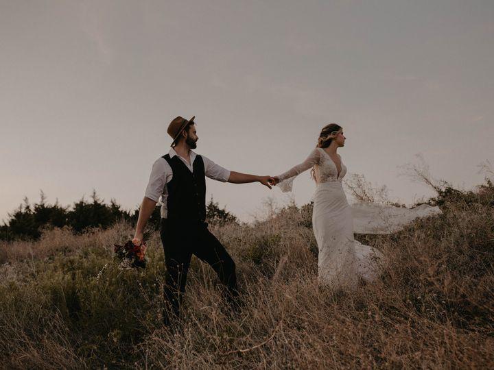 Tmx Ga9a0050 51 989269 159432470494756 Haslet, TX wedding photography