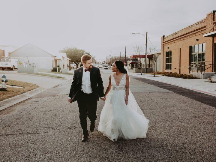 Tmx Ga9a0753 51 989269 159432470428875 Haslet, TX wedding photography