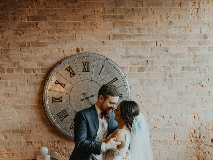 Tmx Ga9a0952 51 989269 159432468386785 Haslet, TX wedding photography