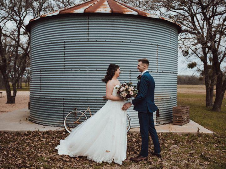 Tmx Ga9a1143 51 989269 159432470680811 Haslet, TX wedding photography