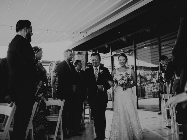 Tmx Ga9a3290 2 51 989269 159432470554277 Haslet, TX wedding photography