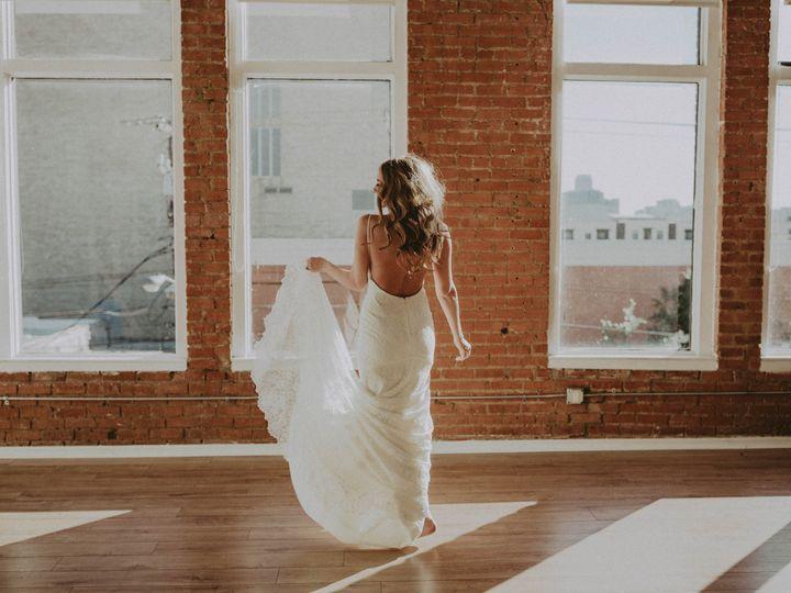 Tmx Ga9a3298 51 989269 159432470662561 Haslet, TX wedding photography