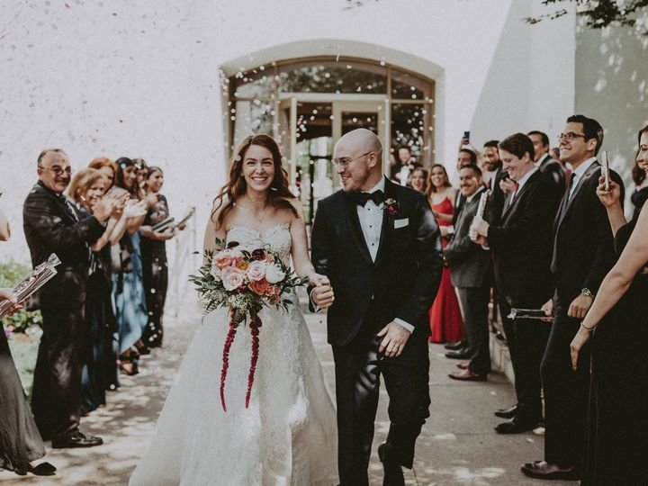 Tmx Ga9a4185 51 989269 159432470686092 Haslet, TX wedding photography