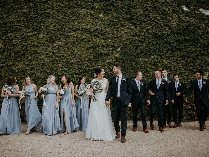 Tmx Ga9a4186 51 989269 159432470764782 Haslet, TX wedding photography