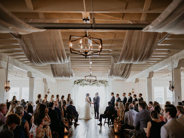Tmx Ga9a4265 51 989269 159432470894503 Haslet, TX wedding photography