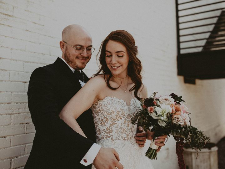 Tmx Ga9a4350 51 989269 159432470770951 Haslet, TX wedding photography