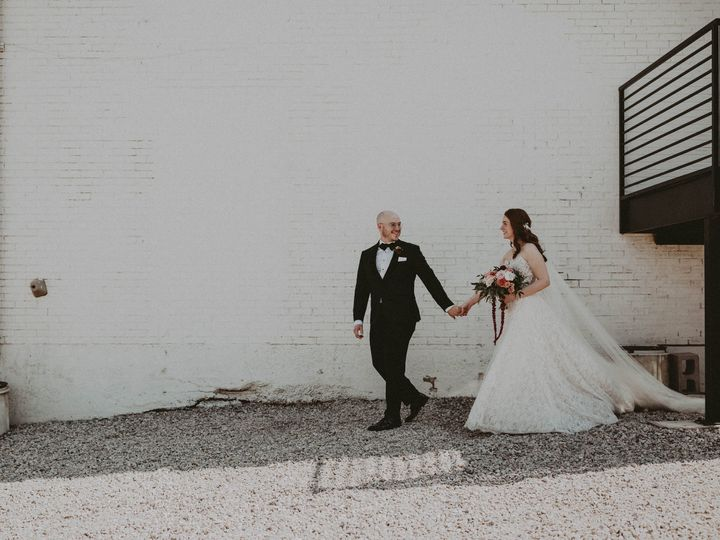 Tmx Ga9a4367 51 989269 159432470994492 Haslet, TX wedding photography
