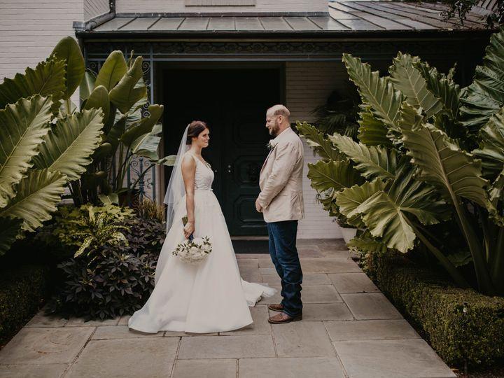 Tmx Ga9a5726 51 989269 159432471758762 Haslet, TX wedding photography