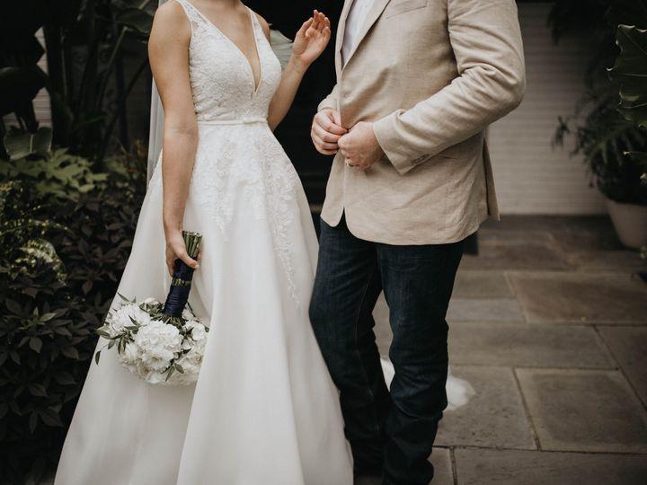 Tmx Ga9a5752 51 989269 159432471830774 Haslet, TX wedding photography