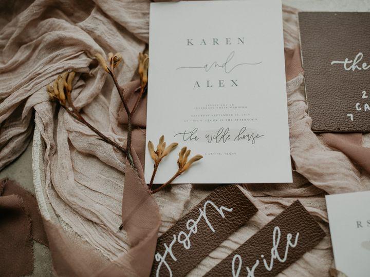Tmx Ga9a5854 51 989269 159432472480553 Haslet, TX wedding photography