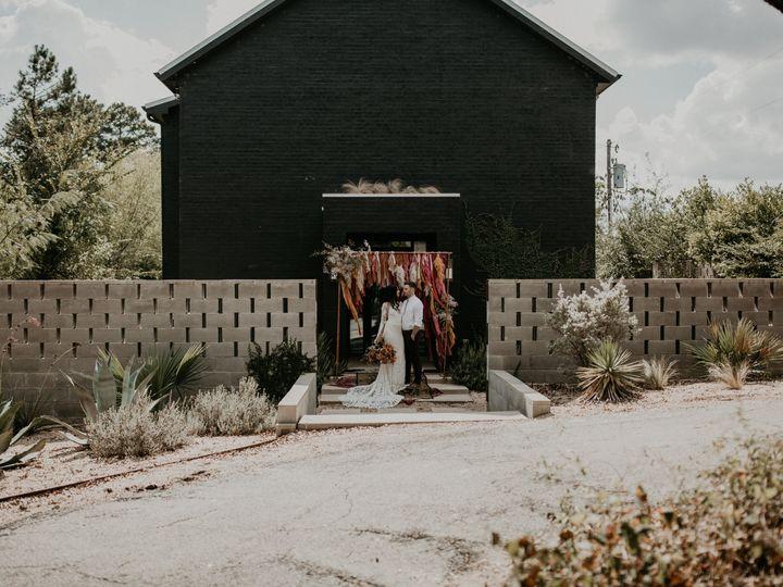 Tmx Ga9a5898 51 989269 159432472129768 Haslet, TX wedding photography