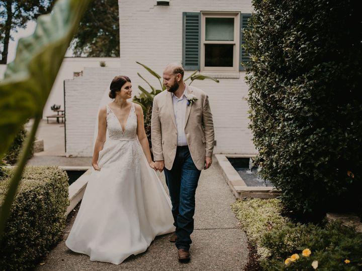 Tmx Ga9a5960 51 989269 159432472546545 Haslet, TX wedding photography