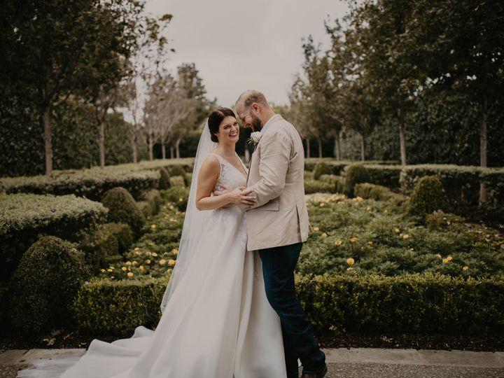 Tmx Ga9a6007 51 989269 159432472677355 Haslet, TX wedding photography