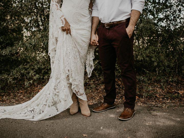Tmx Ga9a6186 51 989269 159432472428520 Haslet, TX wedding photography