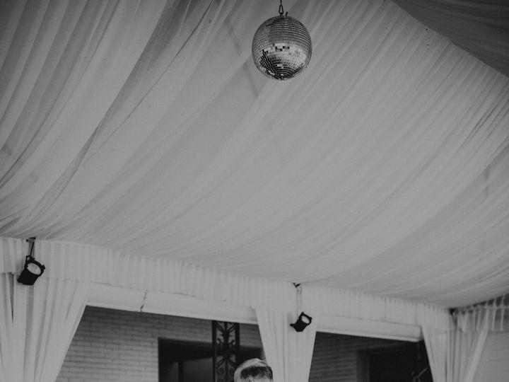 Tmx Ga9a6414a 51 989269 159432472691242 Haslet, TX wedding photography