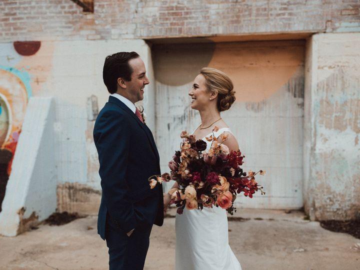 Tmx Ga9a6584 51 989269 159432472130210 Haslet, TX wedding photography