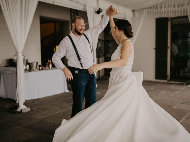 Tmx Ga9a7046 51 989269 159432472894510 Haslet, TX wedding photography