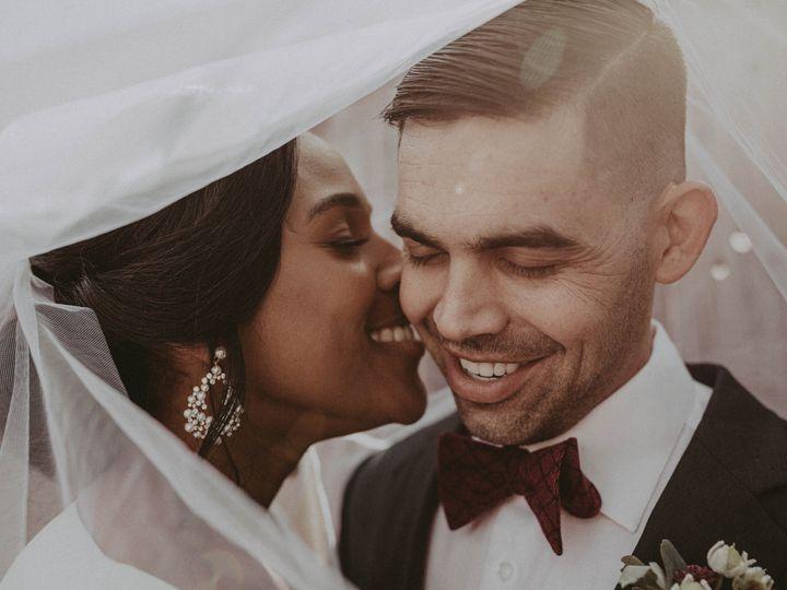 Tmx Ga9a8559 51 989269 159432472938219 Haslet, TX wedding photography