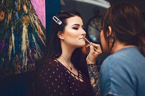 CW Makeup Studios